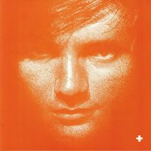 Ed Sheeran - + [LP]