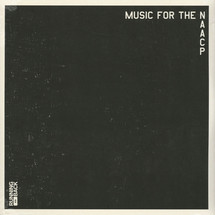 VA - Music For The NAACP [2LP]