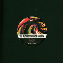 "Future Sound Of London - Papua New Guinea (RSD) [7""]"