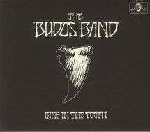 The Budos Band - Long In The Tooth [CD]